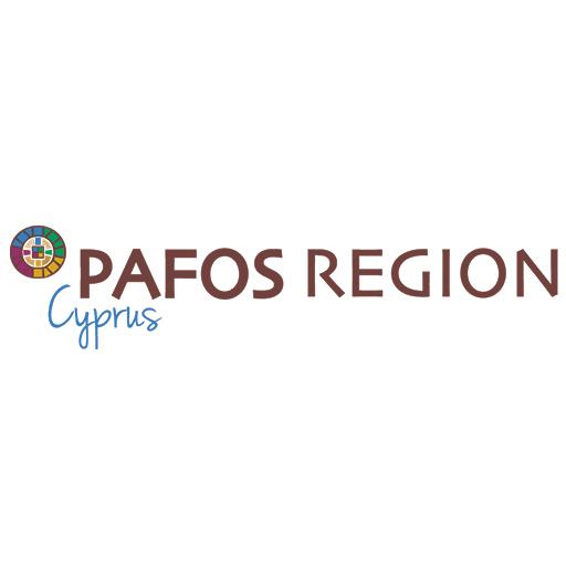 Paphos Region