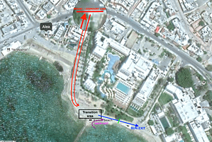 ocean lava paphos 2020 OL Transition Area Alykes 1