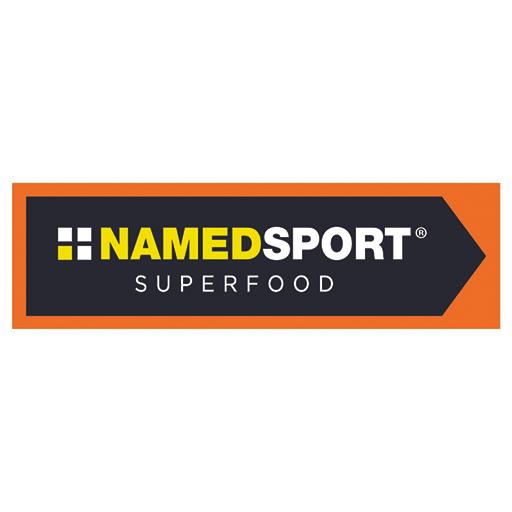 namedsports