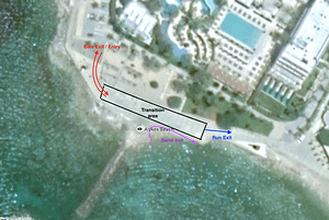 ocean lava paphos 2020 OL Transition Area Alykes 2