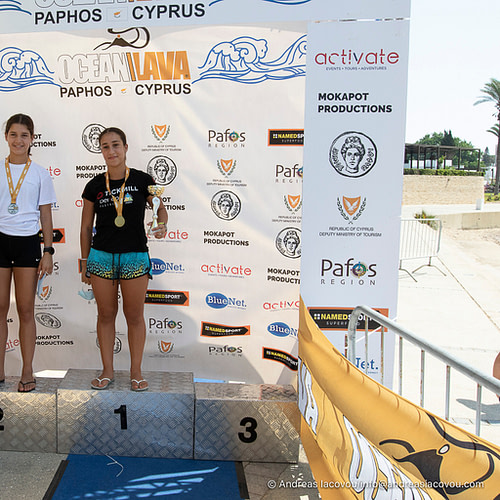Ocean Lava Paphos 2020 25
