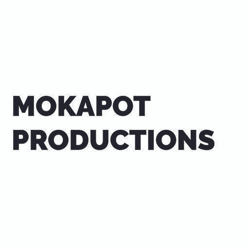 ocean lava paphos MP Productions