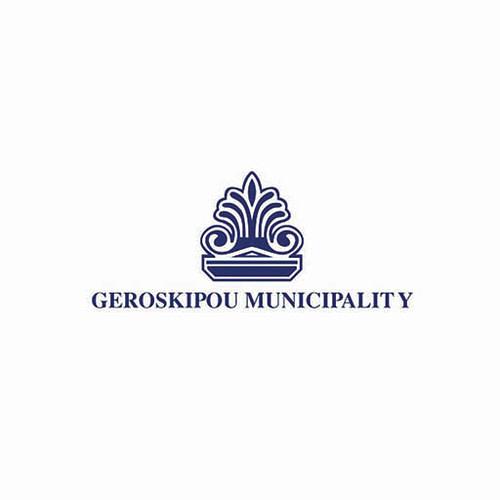 Geroskipou