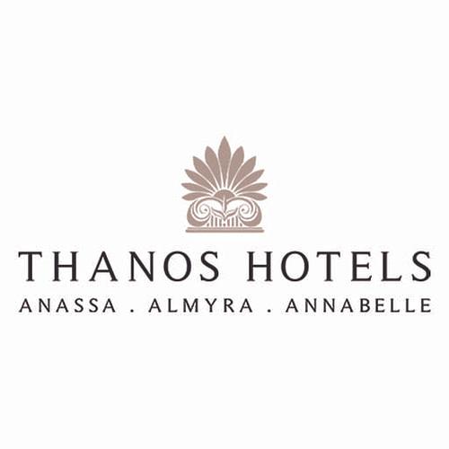 Thanos Hotels